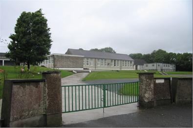 St Marys National School, Ferrybank, Kilkenny