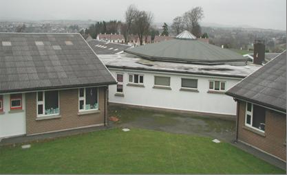 St Senan's Primary School, Wexford