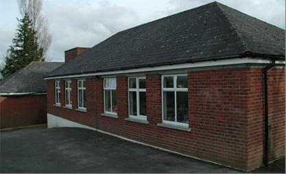 Tara Hill Primary School, Wexford