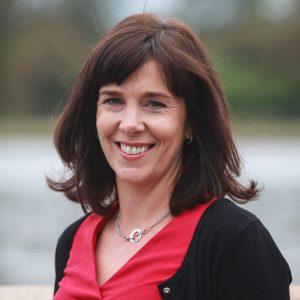 Carrie Phelan - Senior Quantity Surveyor
